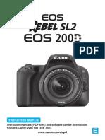 eos-rebelsl2-200d-im-en.pdf