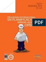 PMIN OPEN PIT ONLINE 2012 I LIMA.pdf