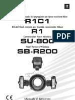 r1c1_manuale