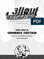 dlscrib.com_manual-fallout-tactics.pdf