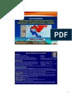 Presentacion General Del Curso (22-Abr-14)