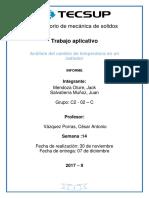 trabajo aplicativo informe.docx
