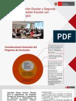 Anexo 02 Presentaci_n del Diplomado.pdf