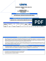 programa de estrategias ludicas.pdf
