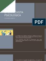 LA ENTREVISTA PSICOLOGICA (1).pptx