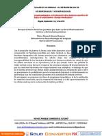 S 2 - Recuperación funciones perdidas por daño cerebral.. Victor Manuel Alcaraz.pdf