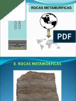 Clase 8 Rocas Metamorficas.pdf