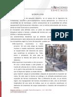 micropilotesWeb.pdf