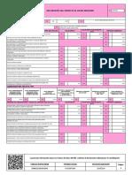 Formulario_151980258 (2).pdf