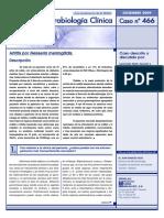 Caso clinicos mivro.pdf