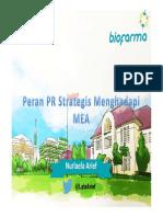 FIKOM UNPAD KULIAH UMUM.pdf