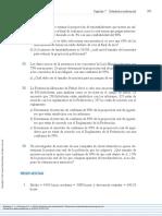 Estadística_---_(Pg_398--398)