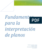 TAREA SEMANA 4_interprestacion de Planos