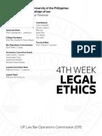 UP 2015 Legal Ethics.pdf