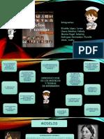 DIAPOSITIVAS MODELOS Y TEORIAS DE ENFERMERIA.pptx