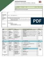 RPH PAK21 WEEK 25  jadual baru 09 julai    HINGGA 13 Julai 2018.docx