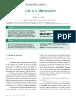 doctrina derecho a la alimentacion.pdf