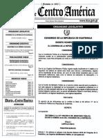 reforma ley mp.pdf