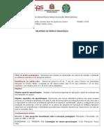 Relatorio 4 versão final.doc