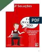 falablogueiro2012.pdf