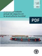 a-a0583s.pdf