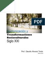 Sociedad-y-Cultura-Manual-2018.pdf