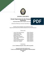 282577 Journal Mata