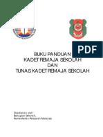 Buku Panduan TKSR.pdf