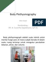 130092_Vitri - Body Plethysmograph