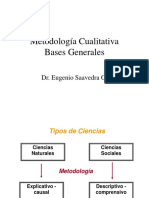 1. Bases Generales