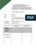Lembar Konsul Proposal.docx