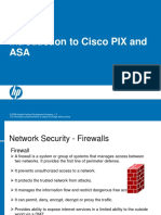 34407326-Introduction-to-Cisco-PIX-and-ASA.pptx