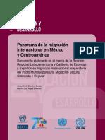 S1800554_es.pdf