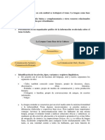 370071841-TAREA-02-DE-ESPNANOL-I-docx.docx