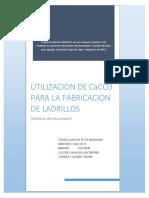 Caco3 en Ladrillos-1