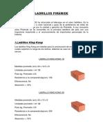 LADRILLOS-PIRÀMIDE.docx