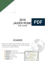 2 Ingenieria Economica 2018