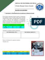 fisicoquimica V.docx