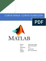Programa en Matlab Para