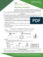 11-biofertilizante-enriquecido-com-mamona.pdf