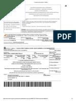 __ Portal do Associado - APPAI __ DEZ.pdf