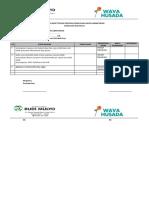2.p. Notulen Template - Reagen (1)