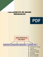 Trat, De Aguas Residuales Dr Segundo Seijas
