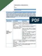 FCC2-U2.docx