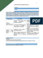 FCC4-U6.docx