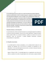 sustentabilidada_