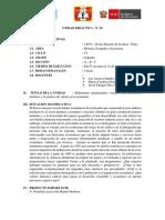 3. UNIDAD DIDÁCTICA - Nº 02.docx