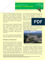 252949079-Contaminacion-del-Rio-Huallaga-en-La-Muyuna-Tingo-Maria.pdf