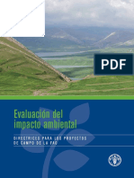 Manual evaluacion de impacto FAO.pdf