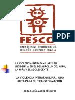 Alba Lucia Marin Fesco (1)